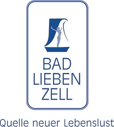 single kongress bad liebenzell 2014 Schorndorf
