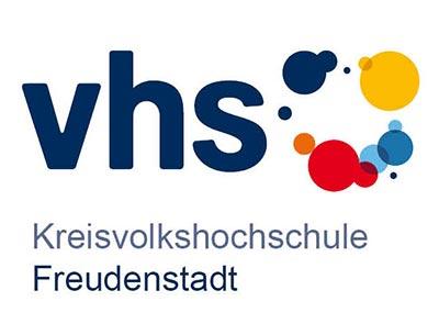 Volkshochschule Horb